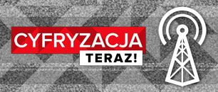 Cyfryzacja  teraz! (TVP Wrocaw) (c)