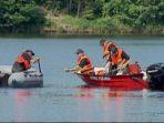 Z Jeziora Solińskiego wyłowiono ciało mężczyzny
