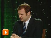 KKD - Posiedzenie rządu: Oszczędności (Limo, KMN) [TVP]