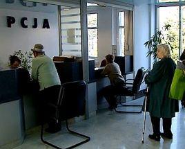 Centrum Onkologii w Bydgoszczy