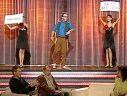 KKD - Jabbar na żywo: Ciało celebryty (Fronckowiak i Respondek) [TVP]