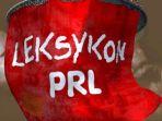leks43 (c)