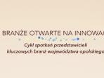 Zdjęcie: TVP Opole (c)
