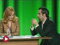 KKD - Posiedzenie rządu: Emerytury (Limo & Justyna Szafran) [TVP]