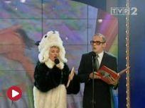 KPW - Cała Polska czyta dzieciom [TVP]