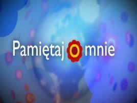 Polonijny koncert życzeń w TVP Polonia