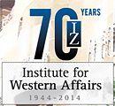 70-lecie Instytutu Zachodniego