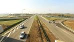 Otwarcie odcinka A4 z Dębicy do Tarnowa
