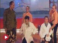 KMN - Ucieczka lekarzy (VIII MNK 2006) [TVP]