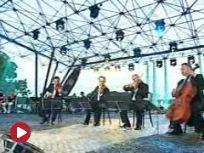 Grupa MoCarta - Szansa dla filharmonii (XII MNK 2010) [TVP]
