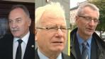 3 kandydatów na burmistrza Sulechowa, 3 pomysły rządzenia