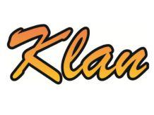 Klan, seriale (fot. TVP)