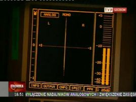 Naziemna telewizja cyfrowa