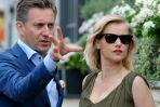 Bohaterka Joanny Kulig znajdzie się w zupełnie nowych życiowych okolicznościach... (fot. TVP)