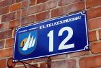 Nie każdy program doczekał się własnej ulicy (fot. Ireneusz Sobieszczuk/TVP)
