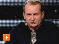 KKD - Przegląd prasy: Jacykow w Turcji / Ankieta: Praca za granicą