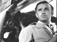 Przygody psa Cywila, seriale (fot. TVP)