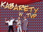 kabarety.tvp.pl (c)