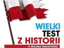 Wielki Test z Historii