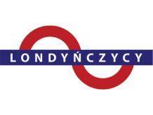 Londyńczycy, seriale (fot. TVP)