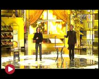 Kompania Grabi - Totalizator rozrywkowy (III PNK 2009) [TVP]