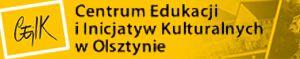Centrum Edukacji i Inicjatyw Kulturalnych w Olsztynie