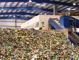 Żółte worki na posegregowane śmieci są i będą bezpłatne