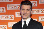Telewizyjna Dwójka ujawniła swoje wiosenne plany (fot. Ireneusz Sobieszczuk/TVP)