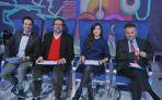 Całe jury w komplecie (fot. I.Sobieszczuk/TVP)