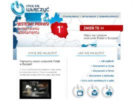 Włącz się na stronie www.placeabonament.pl