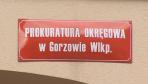 Prezes i wiceprezes SKOK-u Wołomin usłyszeli zarzuty
