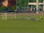 Piłkarze Stali Rzeszów w sierpniu zagrają w pierwszej lidze?