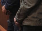 Wyrzucił syna z balkonu dostał 9 lat więzienia
