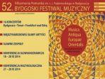 Bydgoski Festiwal Muzyczny (c)