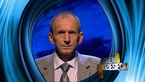Piotr Żelazko - zwycięzca Wielkiego Finału 86 edycji