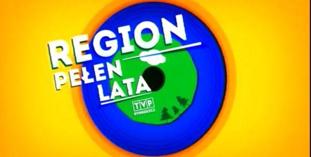 """Zapraszamy na """"Region Pełen Lata"""""""