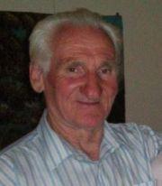 Henryk Tadeusz Łajca