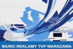 Marketing TVP Warszawa