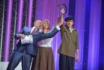 Sierp i młot były smutnymi symbolami tamtych czasów (fot. TVP/Jan Bogacz)
