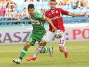 Lechia zagra towarszysko z HSV Hamburg