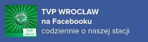 Facebook TVP Wrocław