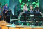 Artyści rozpoczęli rywalizację... (fot. J. Bogacz/TVP)