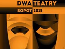 Festiwal Teatru Polskiego Radia i Teatru Telewizji