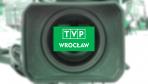Jak zdobyć patronat TVP Wrocław?