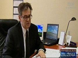 Prokurator Kozber przyznaje, że 16-latek został zabity ze szczególnym okrucieństwem