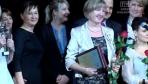 Najlepsi lubuscy społecznicy 2014r. nagrodzeni