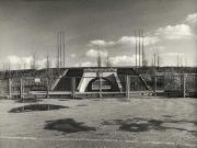 stadion XX-lecia