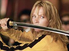 """""""Kill Bill 2"""" fot: materiały promocyjne"""
