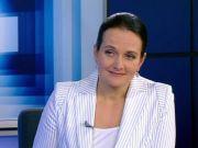 Iwona Sitnik-Kornecka