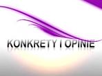 Konkrety i opinie (c)